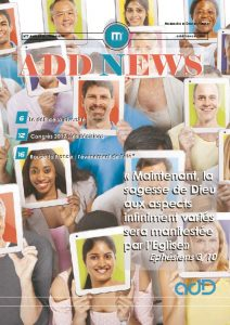 thumbnail of ADD-News-Avril-Juin-2017