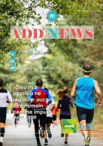 thumbnail of ADD-News-Oct-Nov-Dec-2017