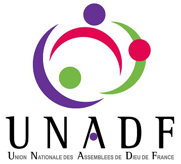 UNADF